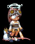 Alicia_Lion_Barrel's avatar