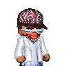 El Vat0 Loc0's avatar