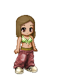 cutiepi9's avatar