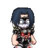 epr123's avatar