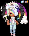 Prism Shine's avatar