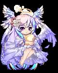 Vee Viy's avatar
