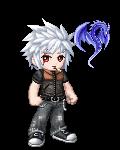 kookoi's avatar