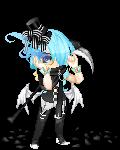 ValentinasValentine's avatar