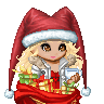 blonde barbie xo's avatar