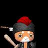 Sir Fuggery 's avatar