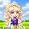 molly_sacred1's avatar