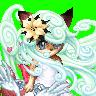 Clisa's avatar