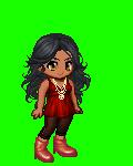 Hot_coolchick123's avatar