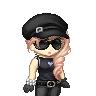 Andeita Pink's avatar