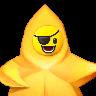 Muphrid's avatar