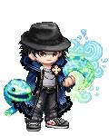 Necromancy For Dummies's avatar