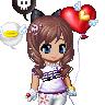 xx_miina_xx's avatar