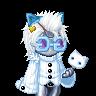 O______O's avatar