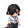 solar_bipolar74's avatar