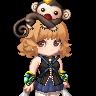 BiatchyKitty's avatar