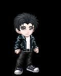 cole344's avatar