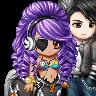 Cherry Bottom Jeans's avatar