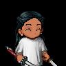 dochh's avatar