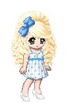 kimiko_snow95's avatar