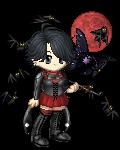 iamatazluver's avatar