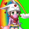 llamalard's avatar