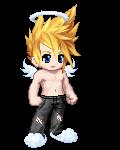 II_SpidEy22WEndZ_II's avatar