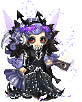 OminousInsurgent's avatar