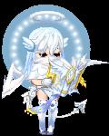 Bluecandescent's avatar