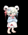 StrawberryCappuccino's avatar