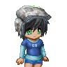Half A Rainbow's avatar