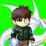 Hakkai Gonou Tenpou's avatar