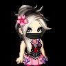 xoxoChipmunkey's avatar