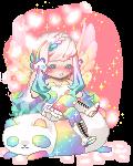 EMIHIME23's avatar