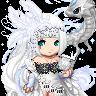 PandaDragon's avatar