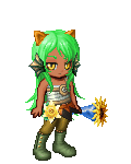 wildgirl55's avatar