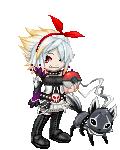 lVlelliel 's avatar