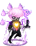 xoxGH0STxox's avatar