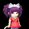 Mule-chan Usagi's avatar