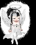 Eilish Larkin's avatar