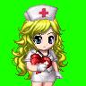 Jenny_kins's avatar