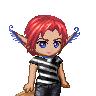 vamp_c 3's avatar