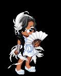 nickyboo00's avatar