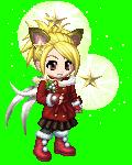 ANBU-Nin Tsunade's avatar
