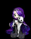 Amanda_Panda666