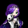 Amanda_Panda666's avatar
