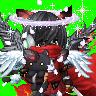 KingOfMushrooms's avatar