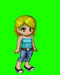 mncovel's avatar