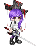 Ophelia_Liddle's avatar