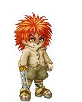 Whoa Lightning's avatar